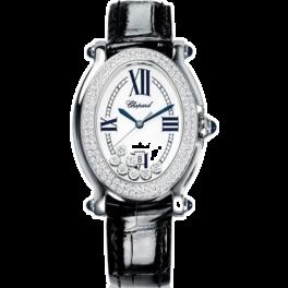 Часы Chopard Happy Sport 278418-3002