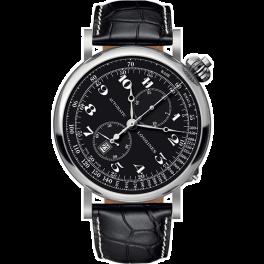 Часы Longines Avigation Watch Type A-7 L2.779.4