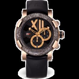 Часы Romain Jerome Titanic-DNA CH.T.OXY3.2222.00.BB