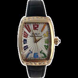Часы Dubey & Schaldenbrand Lady Rainbow