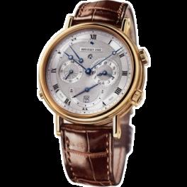 Часы Breguet Le Reveil Du Tsar Classique 5707ba/12/9v6