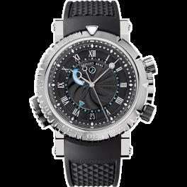 Часы Breguet Marine Royale 5847BB/92/5ZV