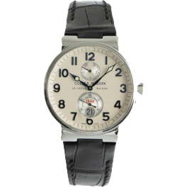 Часы Ulysse Nardin Marine Chronometer 263-66