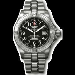 Часы Breitling Avenger Seawolf E17370