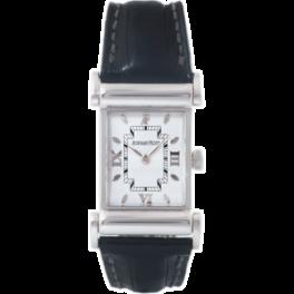 Часы Audemars Piguet Jules Audemars Canapé 15066BC