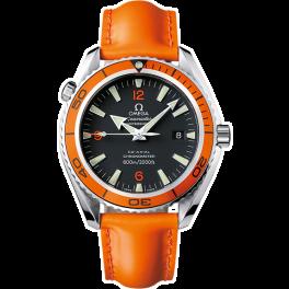 Часы Omega Seamaster Planet Ocean 600m Co-Axial 2909.50.83